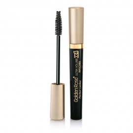 PERFECT LASHES ULTRA VOLUME MASCARA - GOLDEN ROSE