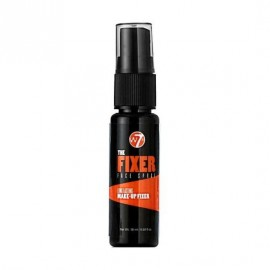 THE FIXER Fixateur de maquillage - W7