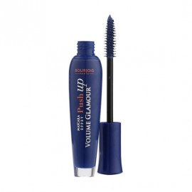 VOLUME GLAMOUR PUSH UP Blue - BOURJOIS