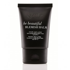BE BEAUTIFUL BB Crème SPF15 Médium - SLEEK