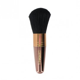 Bronzing Brush - SUNKISSED
