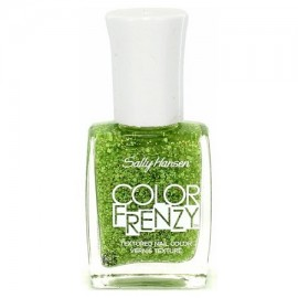 COLOR FRENZY VERNIS A ONGLES 370 - SALLY HANSEN