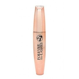 Forever Lashes Mascara Black - W7
