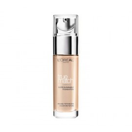 TRUE MATCH Fond de Teint N5 Sable - L'ORÉAL