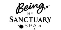 Being By Sanctuary Spa